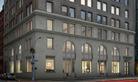 Favorite 148 lafayette street new york ny 10012