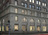 Building with office space for rent at 148 Lafayette Street, New York, NY