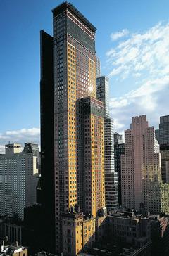 152-west-57th-street-new-york-ny-10019.jpeg