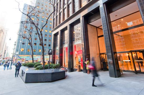 675-3rd-avenue-new-york-ny-10017.jpeg