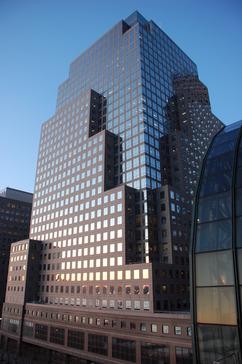 250-vesey-street-new-york-ny-10285.jpg