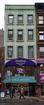 Search result 794 lexington avenue new york ny 10065