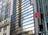 Building with office space for rent at 5 East 59th Street, New York, NY