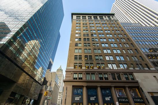 598-madison-avenue-new-york-ny-10021.jpg