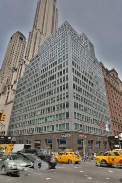 460-park-avenue-new-york-ny-10022.JPG
