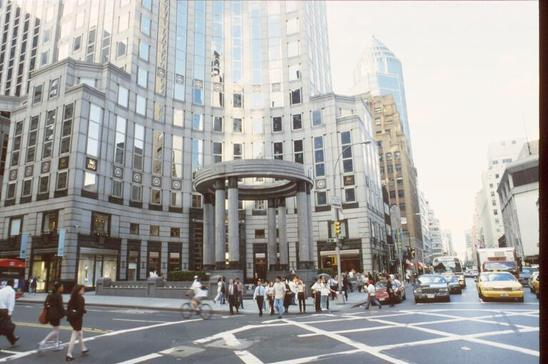 135-east-57th-street-new-york-ny-10022.jpg