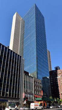950-3rd-avenue-new-york-ny-10022.jpg