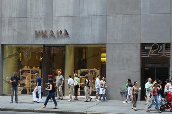 724-5th-avenue-new-york-ny-10019.jpg