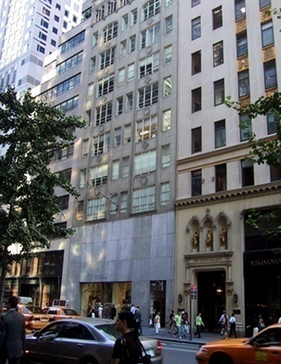 724-5th-avenue-new-york-ny-10019.png