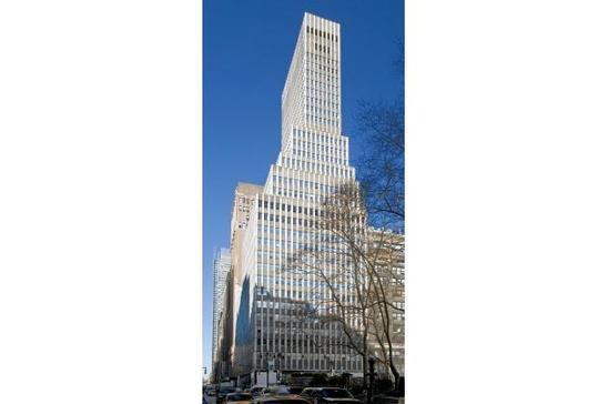 1065-avenue-of-the-americas-new-york-ny-10018.jpg