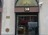 Building with office space for rent at 38 East 29th Street, New York, NY
