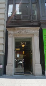 303-5th-avenue-new-york-ny-10016.jpg