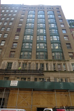 38-east-32nd-street-new-york-ny-10016.jpg