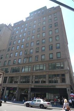 330-5th-avenue-new-york-ny-10001.jpg
