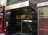 Building with office space for rent at 20 West 33rd Street, New York, NY