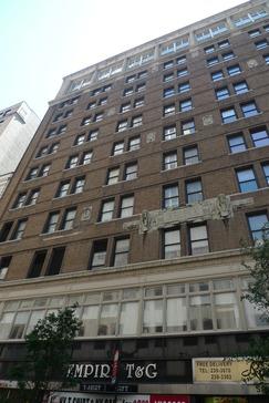 20-west-33rd-street-new-york-ny-10001.jpg