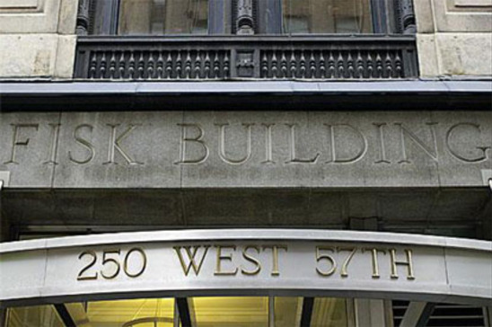 250-west-57th-street-new-york-ny-10107.jpg
