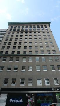 358-5th-avenue-new-york-ny-10001.jpg