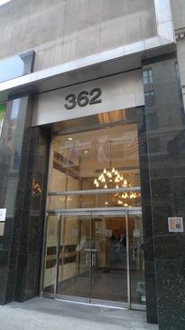362-5th-avenue-new-york-ny-10001.jpg