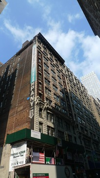 53-west-36th-street-new-york-ny-10018.jpg