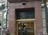 Building with office space for rent at 36 West 37th Street, New York, NY