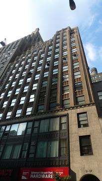 55-west-39th-street-new-york-ny-10018.jpg