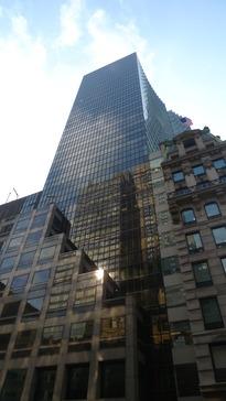 452-5th-avenue-new-york-ny-10018.jpg