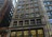 Building with office space for rent at 10 East 39th Street, New York, NY