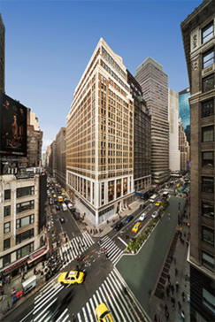 1375-broadway-new-york-ny-10018.png