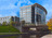 Building with office space for rent at 10161 Harwin Drive, Houston, TX