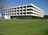 Building with office space for rent at 12301 Kurland Drive, Houston, TX