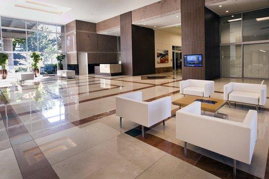 prod_property_photo_location_atuslvroz1349a7rraqf3g.jpg