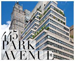 445-park-ave.png