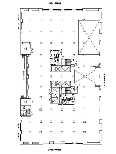 prod_additional_space_photo_28_location_kxobpncxtbaqjvwwpqftmg.jpg