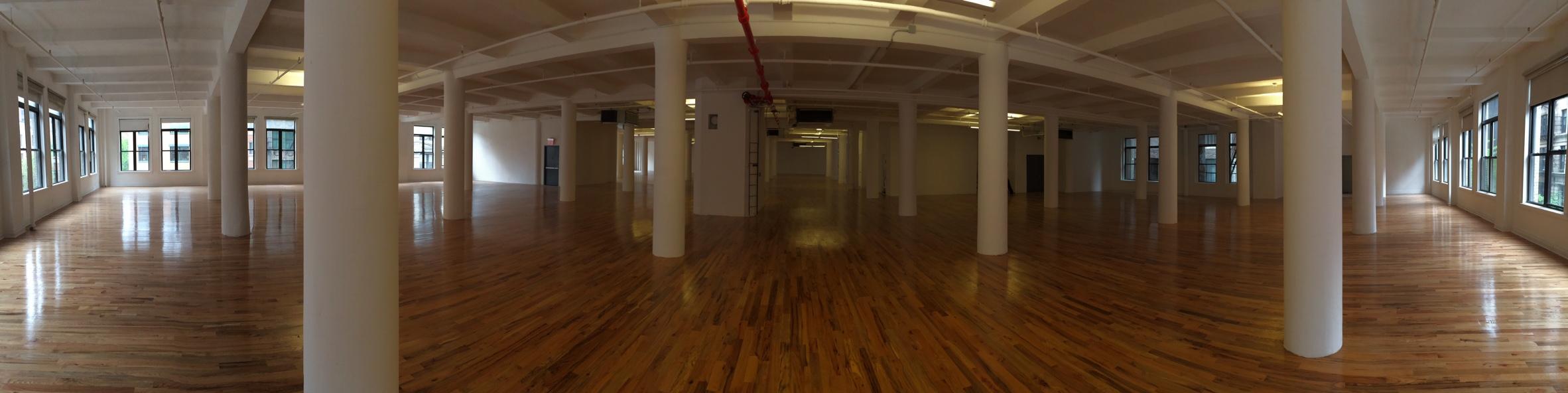 200-3rd-floor-2.JPG
