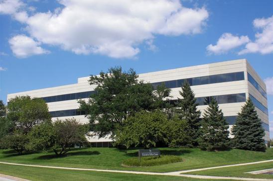 74-Executive-DriveAuroraIL60504-Office-75-md5.jpg