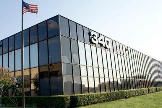 11-340-350-N-Sam-Houston-Pkwy-EHoustonTX77060-Office-340-350-n-sam-houston-office-7-compressor.jpg