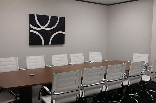 13-340-350-N-Sam-Houston-Pkwy-EHoustonTX77060-Office-340-350-n-sam-houston-office-1-compressor.jpg