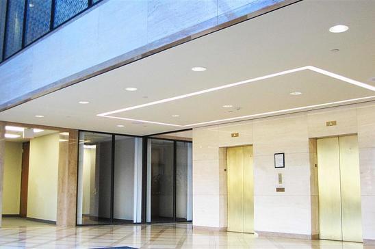12-1303-West-Walnut-Hill-LaneIrvingTX75038-Office-1303_2011-038-clean.jpg