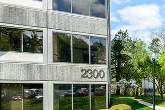14-2300-Parklake-DriveAtlantaGA30345-Office-2300_md3.jpg