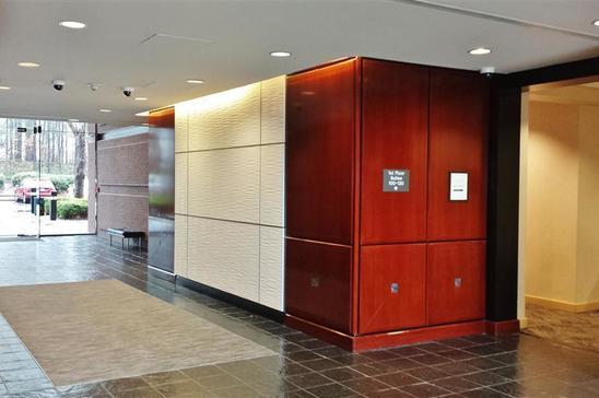 15-3295-River-Exchange-DriveNorcrossGA30092-Office-3295-lobby-2.jpg