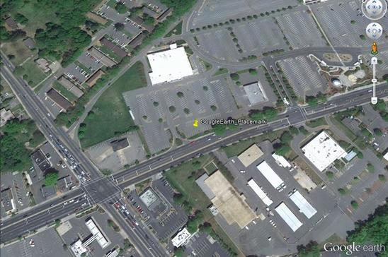11-5249-Central-AvenueCharlotteNC28281-Retail-aerial3.jpg
