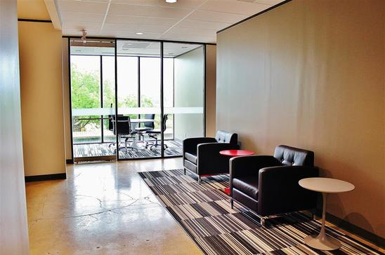 10-5600-Northwest-Central-DriveHoustonTX77092-Office-img_5131.jpg