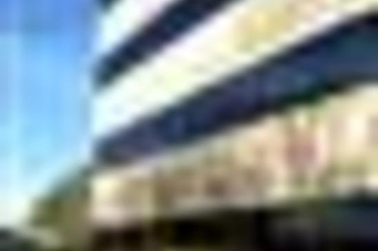 12-6300-La-CalmaAustinTX78752-Office-6300-exterior-(9)_50.jpg