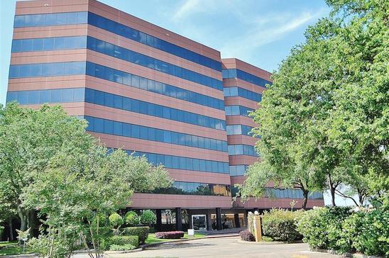 11-6671-Southwest-FreewayHoustonTX77074-Office-img_5363.jpg
