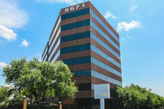 10-6671-Southwest-FreewayHoustonTX77074-Office-img_5406-(2).jpg