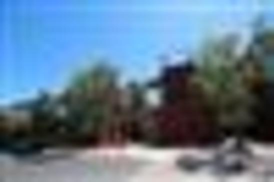 18-10000-North-31st-AvenuePhoenixAZ85051-Office-img_5773_clean_50.jpg