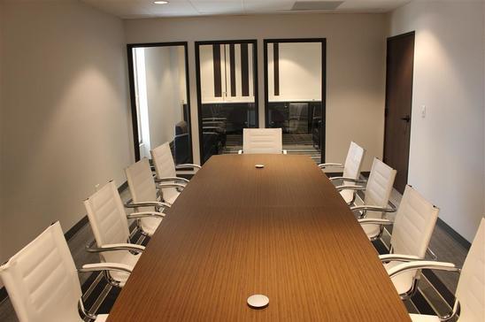 10-14201---14291-E-4th-AvenueAuroraCO80011-Office-ws-conf.-room-2.jpg