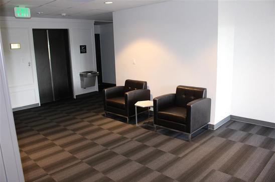 13-14201---14291-E-4th-AvenueAuroraCO80011-Office-ws-waiting-area-2.jpg