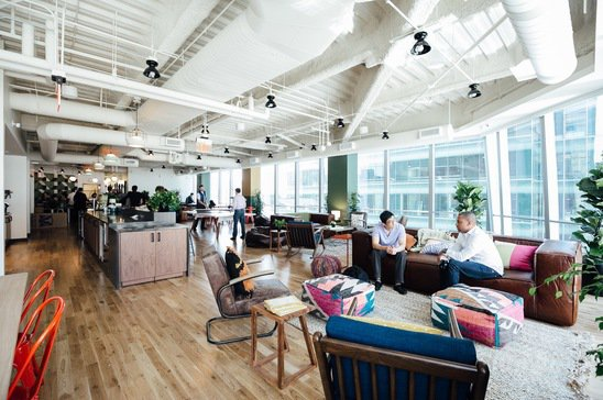 wework-times-square-coworking-space.jpg?auto=format&w=1024&dpr=2&v=1